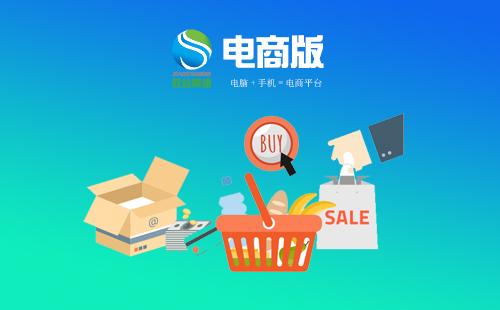 電子商務網站開發公司提供哪些支付接口